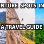 Adventure Tourism Sports in Assam, trekking in Assam