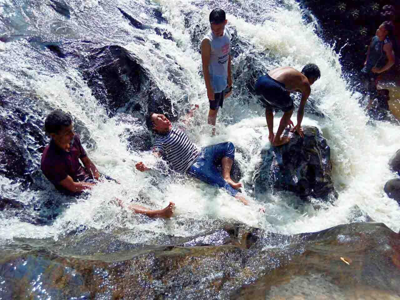 Adventure In Assam: 11 Off-beat Destinations | Travel Guide
