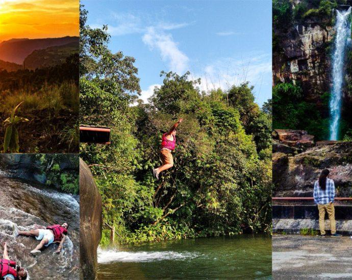 Mawlyngbna Meghalaya| Mawsynram Tourism- 8 fun things to do!